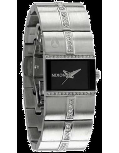 Chic Time   Montre Femme Nixon Cougar A190-710    Prix : 212,90€