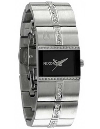 Chic Time | Nixon A190-710 women's watch  | Buy at best price