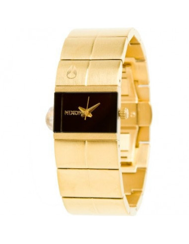 Chic Time   Nixon A1901043-00 women's watch    Buy at best price