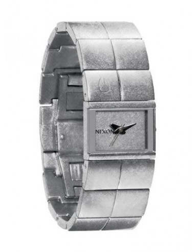 Chic Time | Nixon A190697-00 women's watch  | Buy at best price