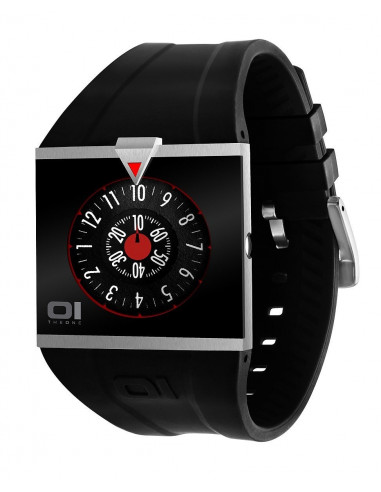 Chic Time | The One AN04G03 Unisex watch  | Buy at best price