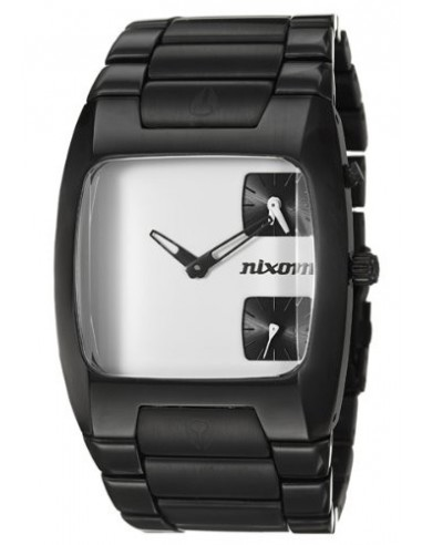 Chic Time | Nixon A060756-00 men's watch  | Buy at best price