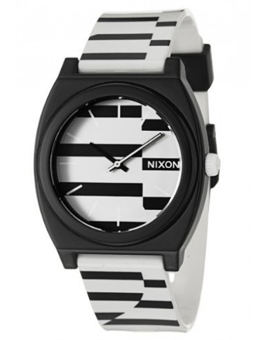 Chic Time   Nixon A119615-00 men's watch    Buy at best price