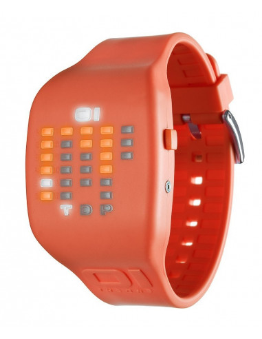Chic Time | Montre The One IC900M3OR Ibiza Ride  | Prix : 40,99€