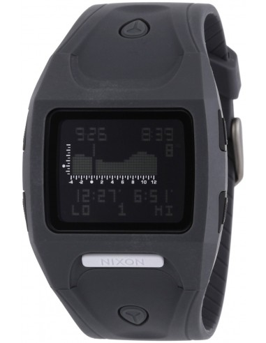 Chic Time   Nixon A5301145 men's watch    Buy at best price