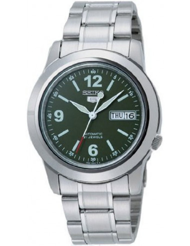 Chic Time   Seiko SNKE59K1 men's watch    Buy at best price
