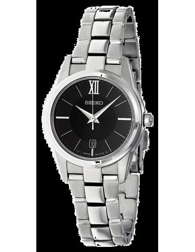 Chic Time   Seiko SXDC79P1 women's watch    Buy at best price