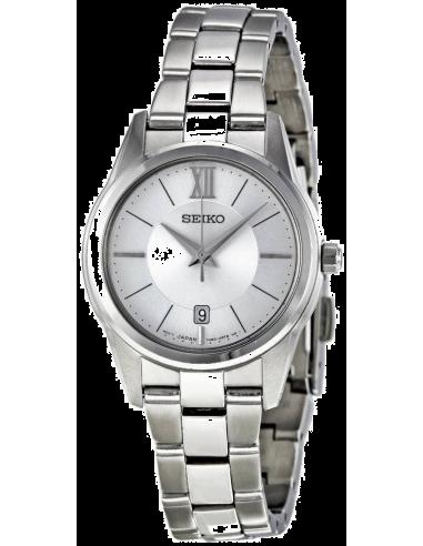 Chic Time   Seiko SXDC77P1 women's watch    Buy at best price