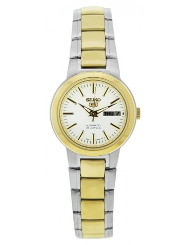 Chic Time   Seiko SYME80K1 women's watch    Buy at best price