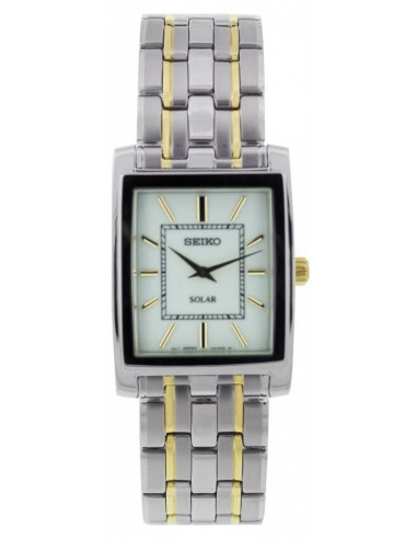 Chic Time   Seiko SUP893 men's watch    Buy at best price