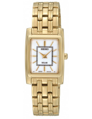 Chic Time   Seiko SUP080P1 women's watch    Buy at best price