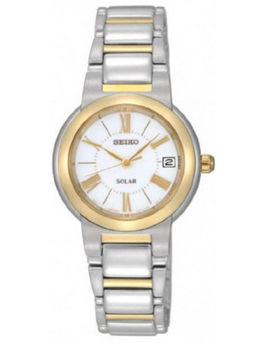 Chic Time   Seiko SUT034P1 women's watch    Buy at best price