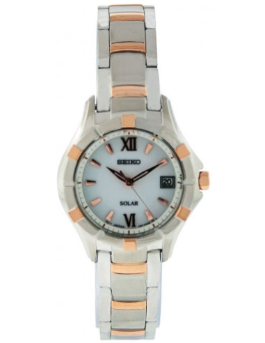 Chic Time   Seiko SUT030P1 women's watch    Buy at best price
