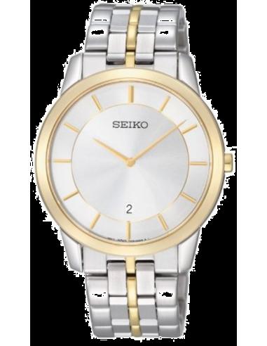 Chic Time | Seiko SKP382 men's watch  | Buy at best price