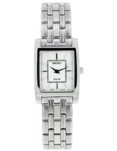 Chic Time   Seiko SUP077P1 women's watch    Buy at best price