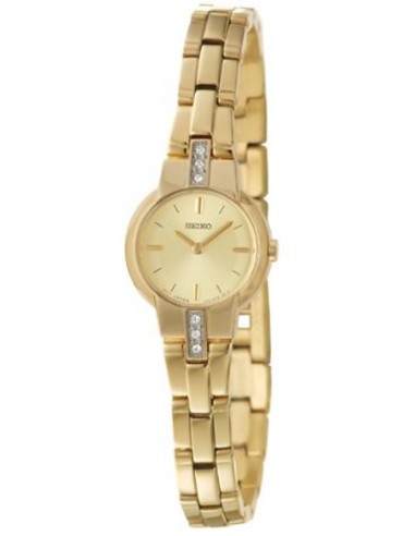 Chic Time   Seiko SUJG40 women's watch    Buy at best price