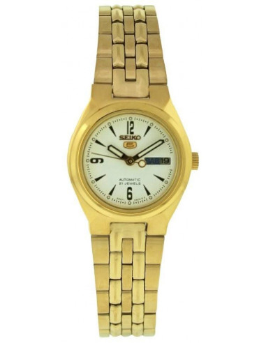 Chic Time   Seiko SYMA22K1 women's watch    Buy at best price