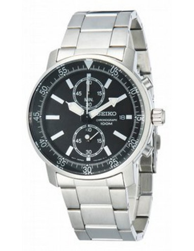 Chic Time   Seiko SNN223 men's watch    Buy at best price