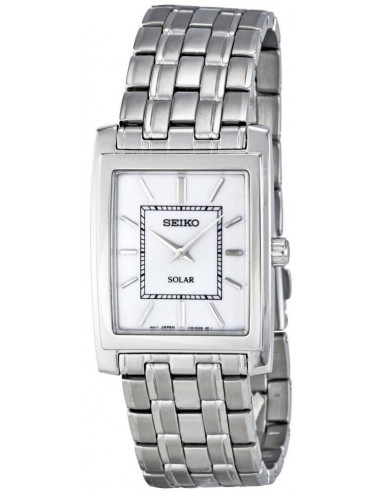 Chic Time   Seiko SUP895 men's watch    Buy at best price