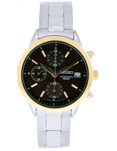 Chic Time   Seiko SNDY44 women's watch    Buy at best price