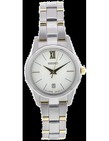 Chic Time | Seiko SXDC81P1 women's watch  | Buy at best price