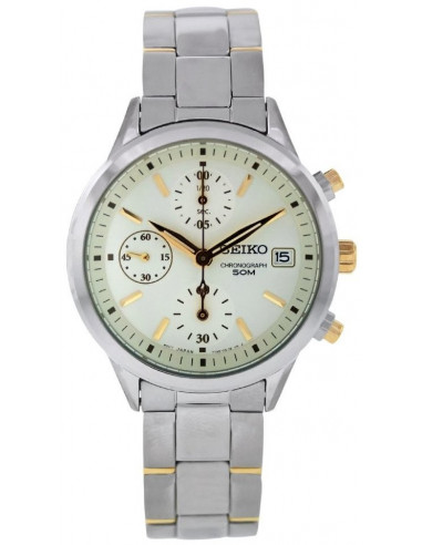 Chic Time   Seiko SNDY41P1 women's watch    Buy at best price