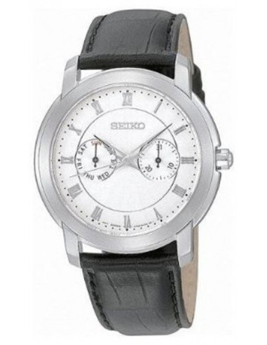 Chic Time | Seiko SGN013 men's watch  | Buy at best price
