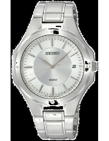 Chic Time | Montre Homme Seiko SGEF59  | Prix : 85,90€