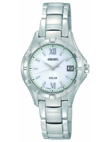 Chic Time   Seiko SUT049 women's watch    Buy at best price