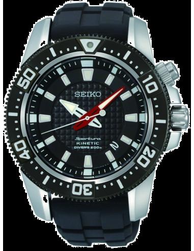 Chic Time   Seiko SKA513 men's watch    Buy at best price