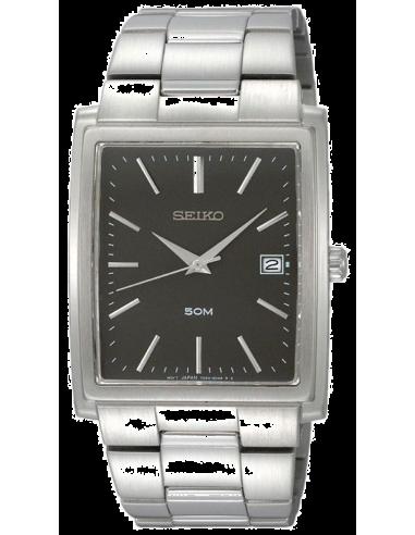 Chic Time | Seiko SKK683P1 men's watch  | Buy at best price
