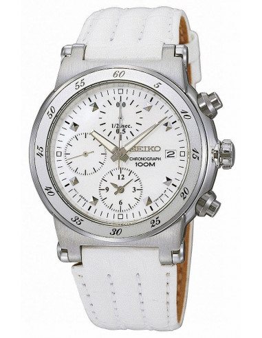Chic Time | Seiko SND875P1 women's watch  | Buy at best price