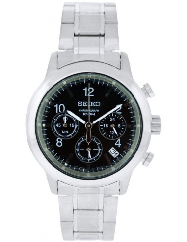 Chic Time   Seiko SSB007 men's watch    Buy at best price