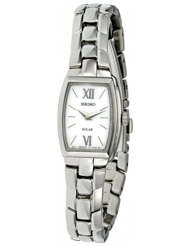 Chic Time   Seiko SUP075 women's watch    Buy at best price