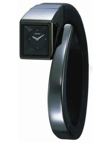 Chic Time   Seiko SZY551 women's watch    Buy at best price