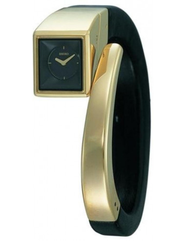 Chic Time   Seiko SZY550 women's watch    Buy at best price