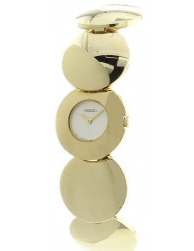 Chic Time | Seiko SUH002 women's watch  | Buy at best price