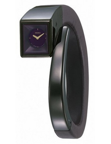 Chic Time | Seiko SZY555 women's watch  | Buy at best price