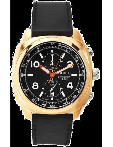 Chic Time | Seiko SNN211P1 men's watch  | Buy at best price
