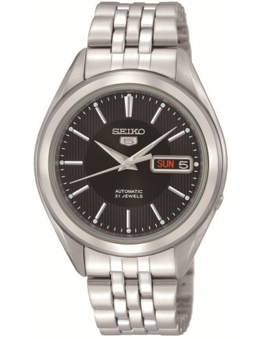 Chic Time | Seiko SNKL23K1 men's watch  | Buy at best price
