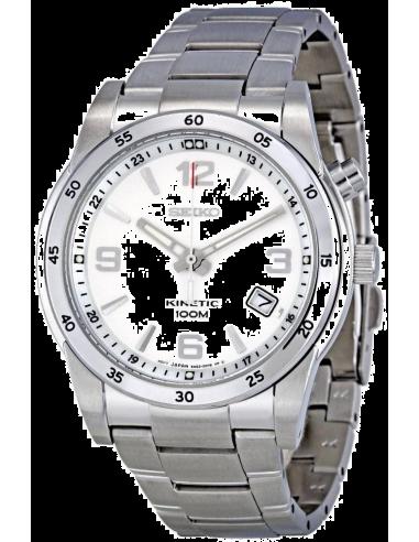 Chic Time | Seiko SKA499 men's watch  | Buy at best price