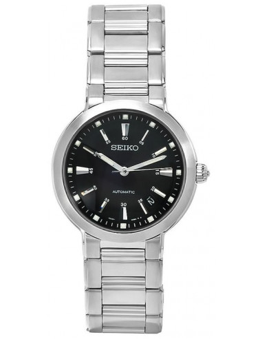 Chic Time | Seiko SNH015K1S men's watch  | Buy at best price
