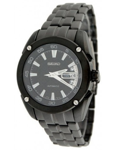 Chic Time | Montre Homme Seiko SRP007  | Prix : 314,10€