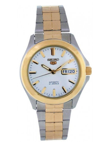 Chic Time   Seiko SNKK94 men's watch    Buy at best price