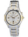 Chic Time | Seiko SNQ124 men's watch  | Buy at best price