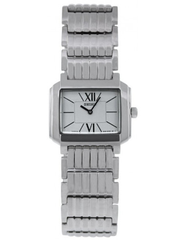 Chic Time   Seiko SUJF45 women's watch    Buy at best price
