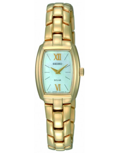 Chic Time | Seiko SUP072 women's watch  | Buy at best price