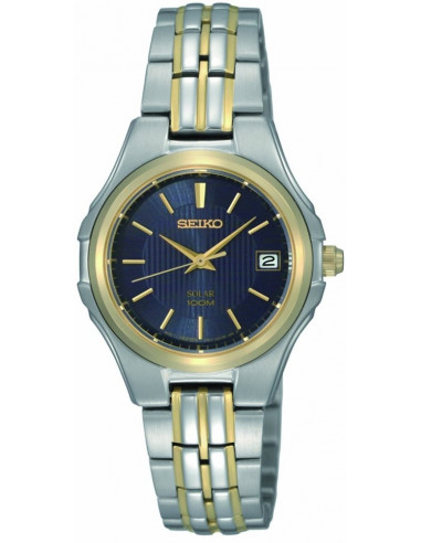 Chic Time | Seiko SUT040 women's watch  | Buy at best price