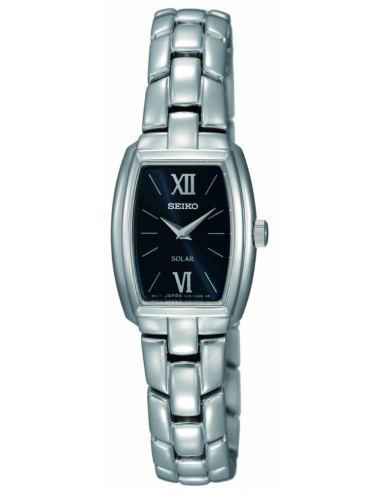 Chic Time | Seiko SUP069 women's watch  | Buy at best price