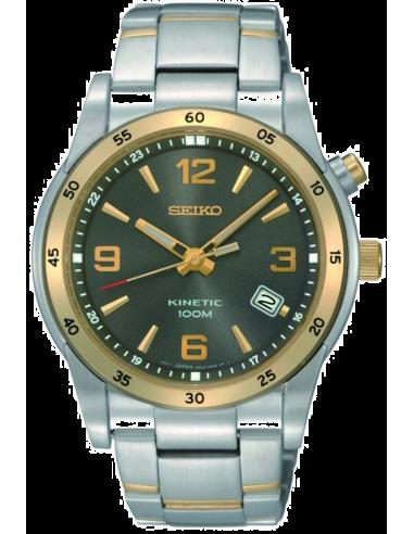 Chic Time   Seiko SKA508P1 men's watch    Buy at best price
